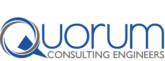Quorum | Consulting engineers